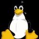 Linuxindia
