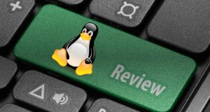 xl  review linux