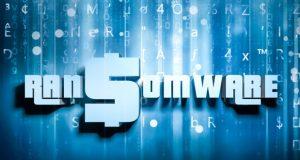 xl  ransomware