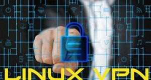Top  Linux VPN Client and Services