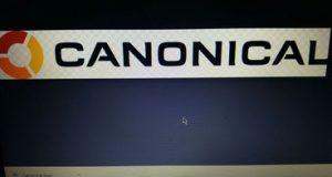 ea Canonical