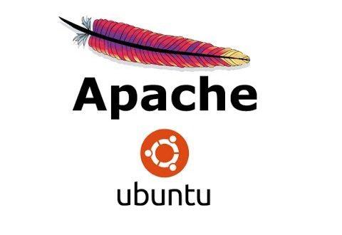 apache ubuntu